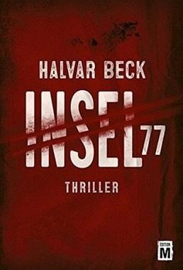 Cover von: Insel 77