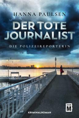 Cover von: Der tote Journalist