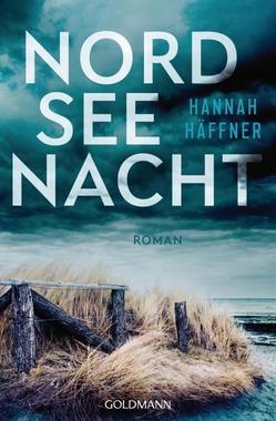 Cover von: Nordsee-Nacht