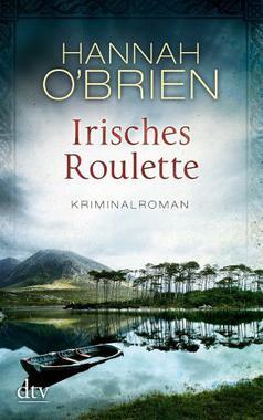 Cover von: Irisches Roulette