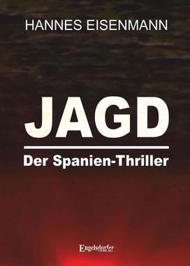 Cover von: JAGD