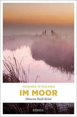 Cover von: Im Moor