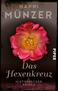 Cover von: Das Hexenkreuz