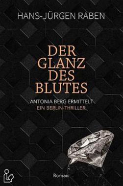Cover von: Der Glanz des Blutes