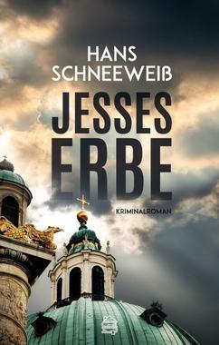 Cover von: Jesses Erbe
