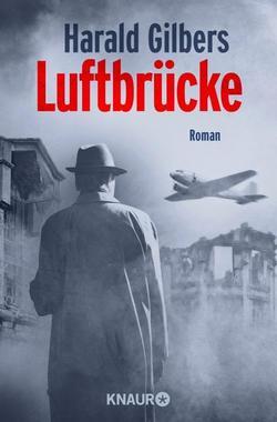 Cover von: Luftbrücke