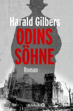 Cover von: Odins Söhne