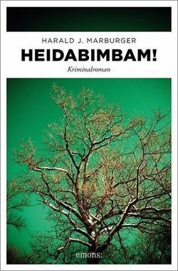 Cover von: Heidabimbam!