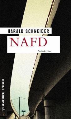 Cover von: NAFD