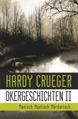Cover von: Okergeschichten II