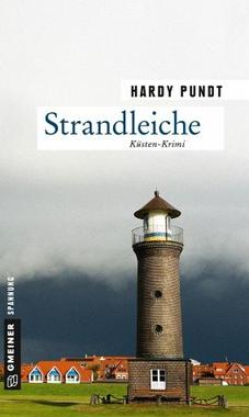 Cover von: Strandleiche