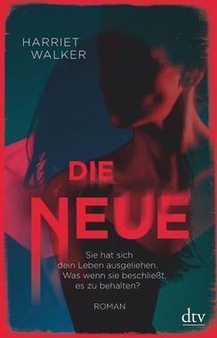 Cover von: Die Neue