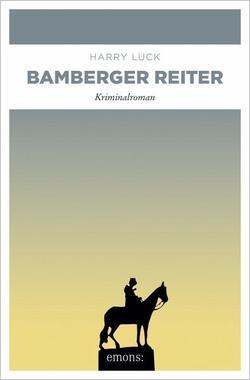 Cover von: Bamberger Reiter