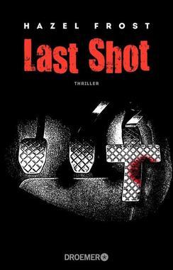 Cover von: Last Shot