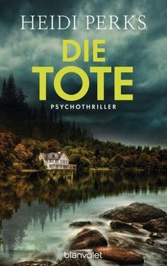 Cover von: Die Tote