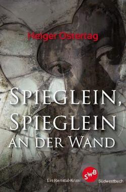 Cover von: Spieglein Spieglein an der Wand