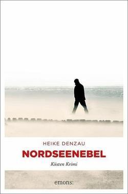 Cover von: Nordseenebel