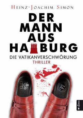Cover von: Der Mann aus Hamburg