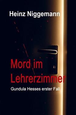 Cover von: Mord im Lehrerzimmer
