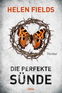 Cover von: Die perfekte Sünde