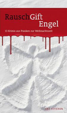 Cover von: RauschGiftEngel