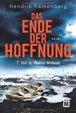 Cover von: Das Ende der Hoffnung