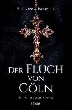 Cover von: Der Fluch von Cöln