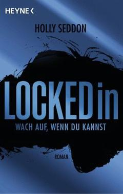 Cover von: Locked in