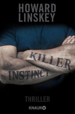 Cover von: Killer Instinct
