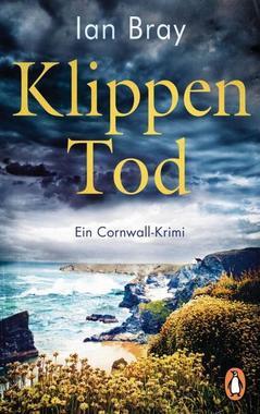 Cover von: Klippentod