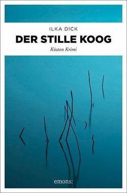 Cover von: Der stille Koog