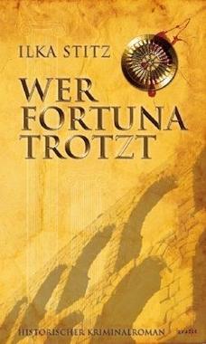 Cover von: Wer Fortuna trotzt