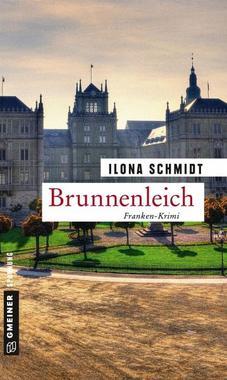 Cover von: Brunnenleich