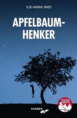 Cover von: Apfelbaumhenker