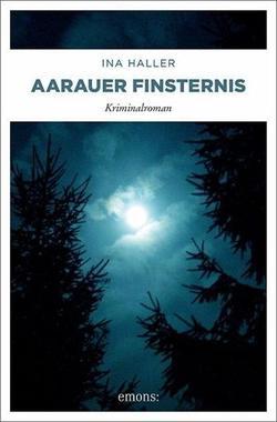 Cover von: Aarauer Finsternis