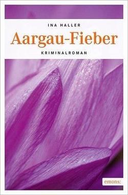 Cover von: Aargau-Fieber