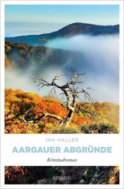 Cover von: Aargauer Abgründe