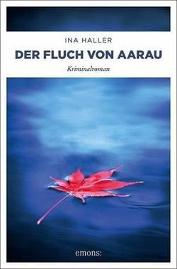 Cover von: Der Fluch von Aarau