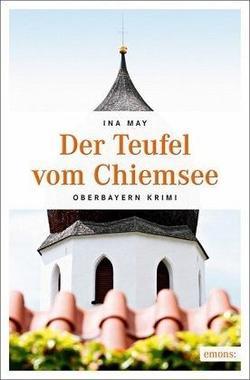 Cover von: Der Teufel vom Chiemsee