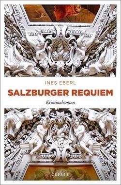Cover von: Salzburger Requiem
