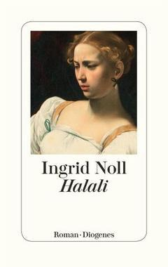 Cover von: Halali