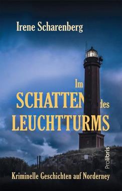 Cover von: Im Schatten des Leuchtturms