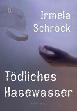 Cover von: Tödliches Hasewasser