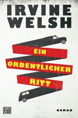 Cover von: Ein ordentlicher Ritt