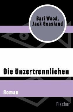 Cover von: Die Unzertrennlichen