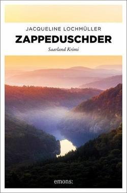 Cover von: Zappeduschder