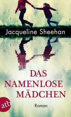 Cover von: Das namenlose Mädchen
