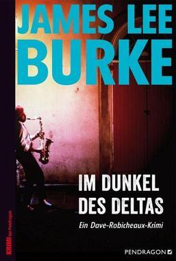 Cover von: Im Dunkel des Deltas