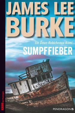 Cover von: Sumpffieber