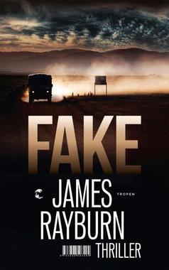 Cover von: Fake